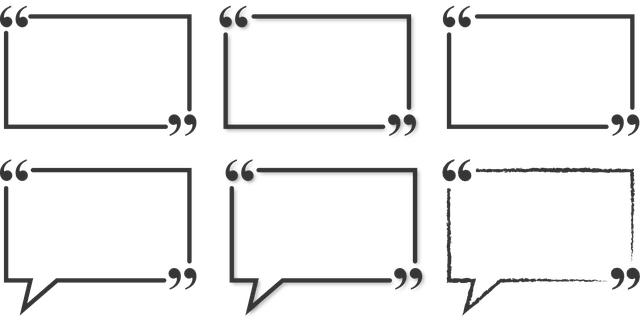 引用タグのhtmlタグ記述方法・ワードプレスでの使い方・SEO効果を解説