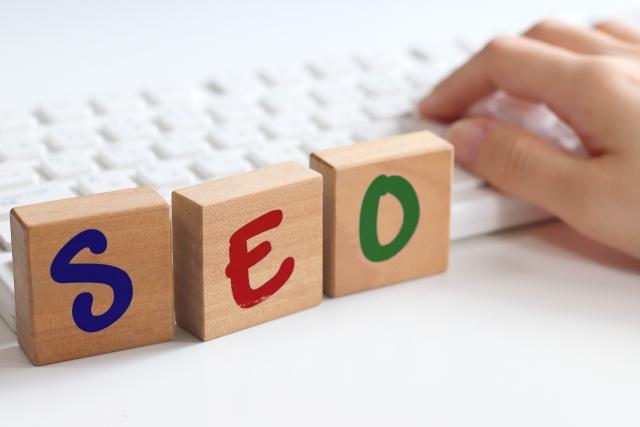 SEO内部対策【SEOコンサルタントが18,556文字で徹底解説】