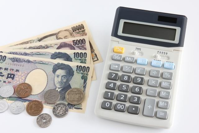 所得税を分かり易くの説明【税理士に依頼&節税より売上アップ】